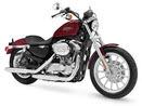 motorcyle title loans