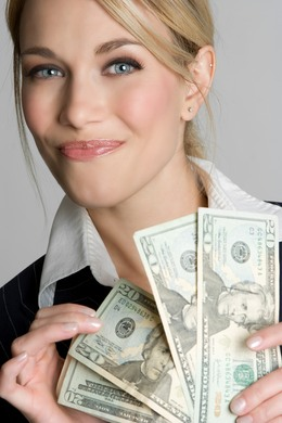 Loans For Less Car Title Loans and Personal Loans